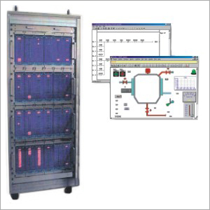 PC Based Data Acquisition System