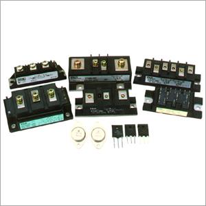 Power Modules Mosfet Transistor