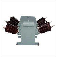 CT-PT Metering Unit 33 KV