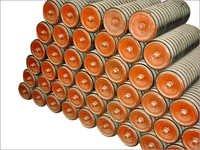 Conveyor Impact Rollers