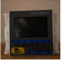 Digital Preset Counters