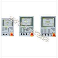 i2000 Series Operator Panels