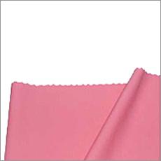 Nylon Tricot Fabric