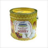 Honey Container For Export