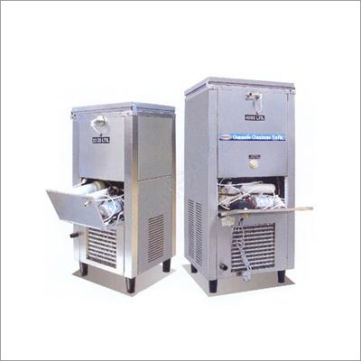 Water Cooler With Inbuilt RO