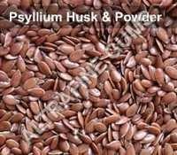 Psyllium Husk & Powder