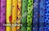 Textile Grade Tamarind Gum