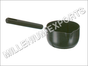 Anodized Cookware