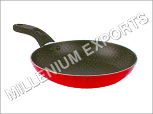 Non Stick Taper Fry Pan