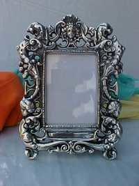 Aluminium Photo Frame