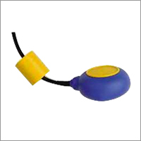 Cable Type Balloon Level Switch