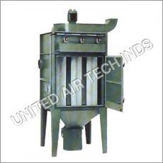 Industrial Bag Filter