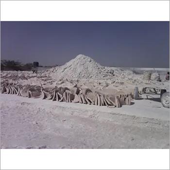 White China Clay kaolin