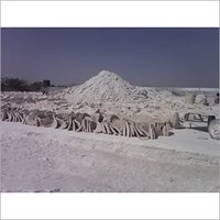 White China Clay kaolin