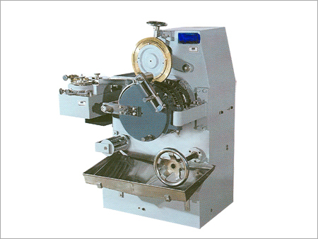 Tablet Forming Machine
