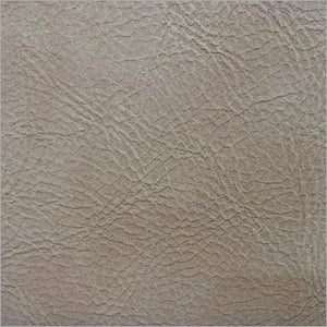 Synthetic Leather for Shoe