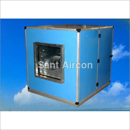 Air Handling Equipments