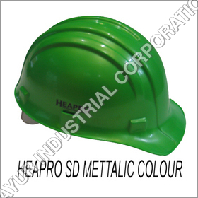 Heapro Metallic Colour