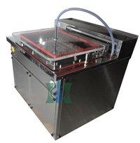 Multi Jet Ampoule Vial Washing Machine
