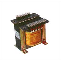 500VA Control Transformer