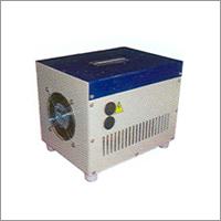 Enclosure Fan Cooled Unit Transformer