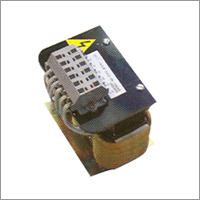 1.5KW 5 AMP 3 Phase 415 Volt Line Choke