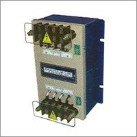 50 AMP 3 Phase Line Filter