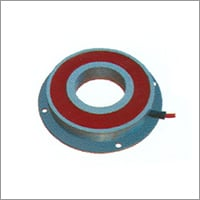 Magnetic Clutch Coil
