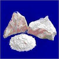 Calcium Carbonate PPT