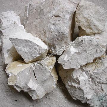 Industrial Calcium Oxide