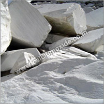 Electrolytic / Cast Iron Powder