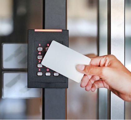 Attendance Card