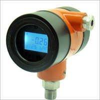 Smart Series Pressure Transmitter
