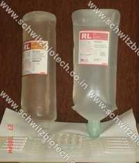 RL 500 ml