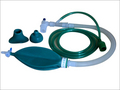 Pediatric Anesthesia Set