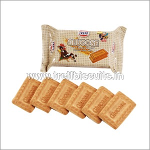 Glucose Powder Biscuits