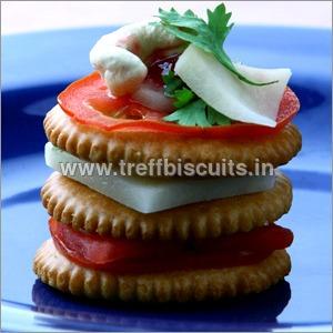 Flavoured Biscuits & Cookies