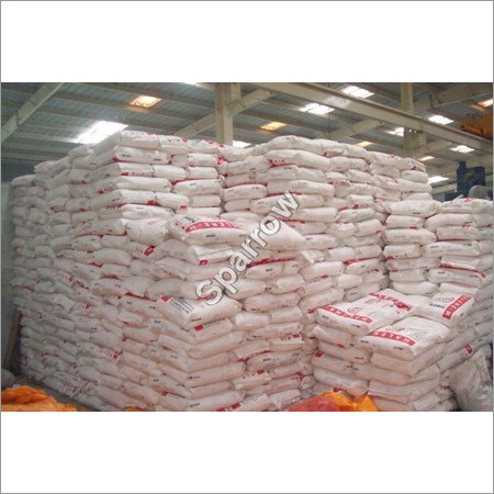 PP / HDPE Woven Bags