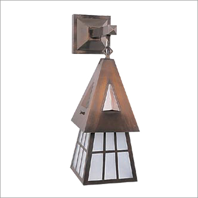 Solar LED Commercial Lights