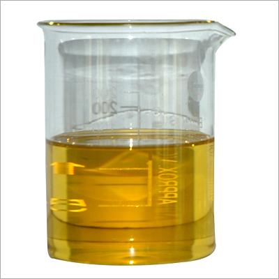 Monoglycerides of Castor Oil