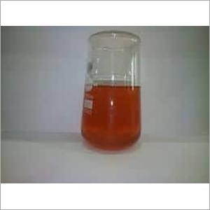 Methyl Easter Of  Vegetable Oil