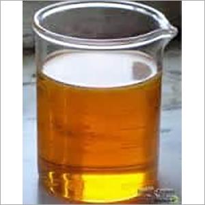 Sulfurised Vegetable Oil/Fats
