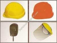 Safety Helmets / Industrial Helmets