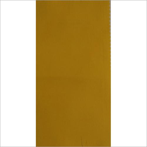 Reactive Yellow RGB Dyes