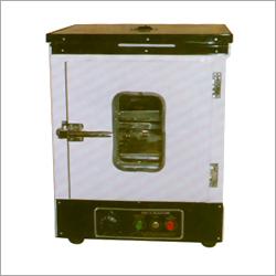 Incubator Bacteriological (Memmert Type)