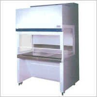 Biological Safety Cabinet