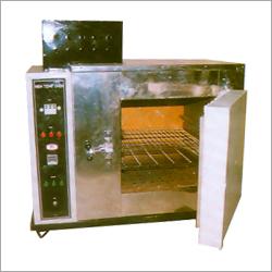 Laboratory Oven Universal Memmert Type