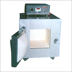 Industrial Type Furnace