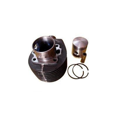 VBB Cylinder for Vespa