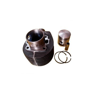 VBB Cylinder for Vespa